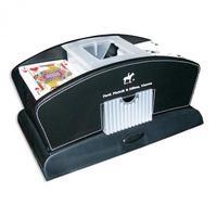 Shuffle машинка для перемешивания карт Piatnik