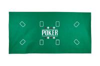 Сукно для покера 180x90x0,2 см