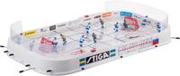 Настольный хоккей Stiga Play Off 95