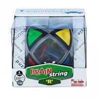"Головоломка ""Brainstring R"""