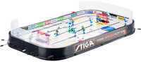 Настольный хоккей Stiga High Speed 95