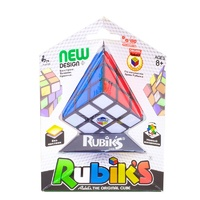 """Головоломка """"Кубик Рубика 3х3"""""""