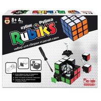 """Головоломка """"Кубик Рубика 3х3 """"Сделай Сам"""""""