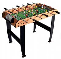 Футбольный стол Partida Премиум 92
