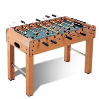 Футбольный стол Partida Champion 121