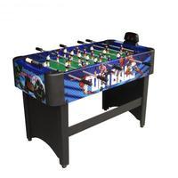 Футбольный стол Amsterdam