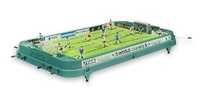 Настольный футбол Stiga World Champs 95