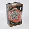 Головоломка Хеликс / Cast Puzzle Helix (уровень сложности 6)
