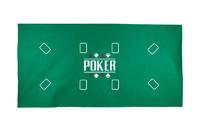 Сукно для покера 180х90х0,5 см