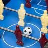 Настольный футбол Partida Carbon 52