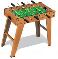 Футбольный стол Partida Стандарт 70