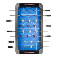 Футбольный стол Partida Carbon 92